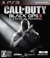 コール オブ デューティ ブラックオプスII [字幕版] PS3版の画像