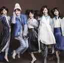 楽天乃木坂46グッズサヨナラの意味 (Type-C CD+DVD) [ 乃木坂46 ]