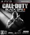 コール オブ デューティ ブラックオプスII [吹き替え版] PS3版の画像