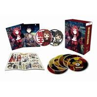 まおゆう魔王勇者Blu-rayBOX 【完全初回限定生産】【Blu-ray】