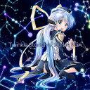 Twinkle Starlight/Worlds Pain [ 佐咲紗花/Ceui ]