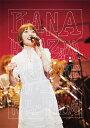 KANA HANAZAWA Concert Tour 2019-ココベースー Tour Final(通常盤)【Blu-ray】 [ 花澤香菜 ]