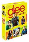 glee/グリー シーズン4 ブルーレイBOX