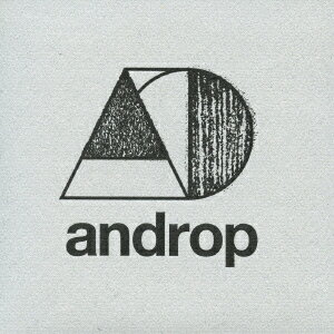 anew [ androp ]