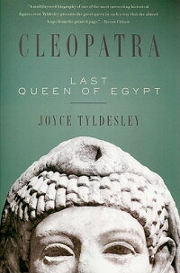 'Cleopatra: Last Queen of Egypt'