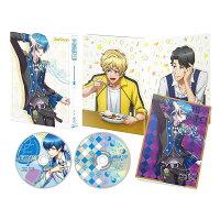 ドリフェス! 2【Blu-ray】