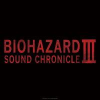 BIOHAZARD SOUND CHRONICLE III