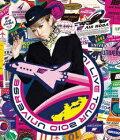 KODA KUMI LIVE TOUR 2010 UNIVERSE【Blu-ray】
