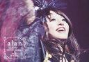 alan JAPAN PREMIUM BEST & MORE LIVE 2011 [ alan ]