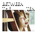 BETWEEN THE TEN(初回生産限定盤 CD+バンダナ) [ YUKI ]