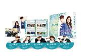 ピノキオ DVD-BOX1