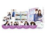 ピノキオ DVD-BOX2
