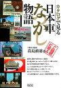 カタログで見る日本車なつかし物語新装版 ご隠居に学ぶ (Motor...
