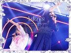 7th YEAR BIRTHDAY LIVE (完全生産限定盤) [ 乃木坂46 ]