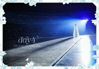 7th YEAR BIRTHDAY LIVE Day4