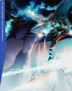 アルドノア・ゼロ 2【完全生産限定版】【Blu-ray】画像