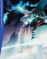 アルドノア・ゼロ 2【完全生産限定版】【Blu-ray】