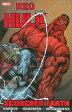 Red Hulk: Scorched Earth 【MARVELCorner】 [ Jeff Parker ]