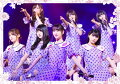 7th YEAR BIRTHDAY LIVE Day1【Blu-ray】