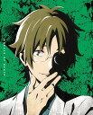 殺戮の天使 Vol.2【Blu-ray】 [ 千菅春香 ]