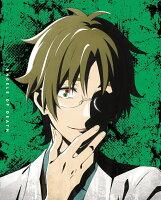 殺戮の天使 Vol.2【Blu-ray】