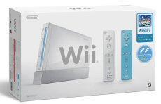 【送料無料】Wii (シロ)