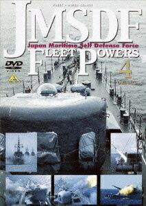 海上自衛隊の防衛力4-大湊ー