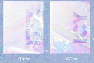 韓国(K-POP)・アジア, その他  ITZY