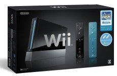 Wii (クロ)