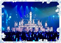 7th YEAR BIRTHDAY LIVE Day2【Blu-ray】