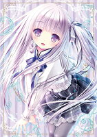 天使の3P! 1【Blu-ray】