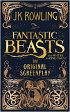 FANTASTIC BEASTS:ORIGINAL SCREENPLAY(H) [ J.K. ROWLING ]