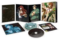 シュタインズ・ゲート ゼロ Vol.2【Blu-ray】