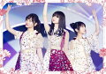 7th YEAR BIRTHDAY LIVE Day3【Blu-ray】