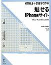 【送料無料】魅せるiPhoneサイト