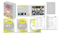 ID:INVADED イド:インヴェイデッド Blu-ray BOX 上巻【Blu-ray】