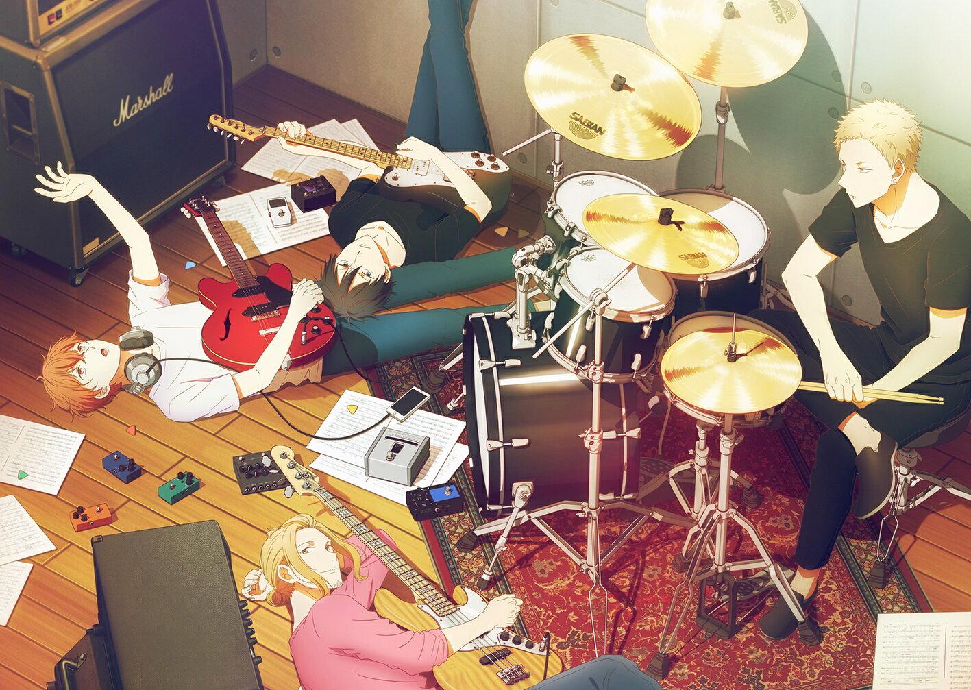 キッズアニメ, その他  1()Blu-ray