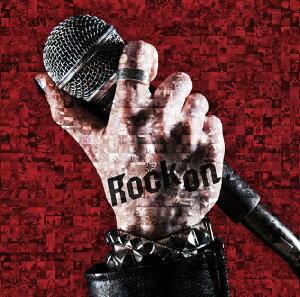 【楽天ブックスならいつでも送料無料】Rock on. [ ナノ ]