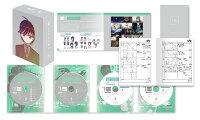 ID:INVADED イド:インヴェイデッド Blu-ray BOX 下巻【Blu-ray】