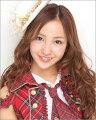 【入荷予約】 板野友美 カレンダー 2011