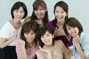 【送料無料】卓上 テレビ朝日女性アナウンサー カレンダー 2011