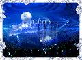 7th YEAR BIRTHDAY LIVE (完全生産限定盤)【Blu-ray】