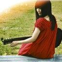 カラオケで人気のラブソング名曲 「miwa」の「441」を収録したCDのジャケット写真。