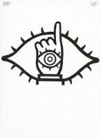 本格科学冒険映画 20世紀少年 DVDセット