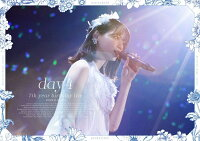 7th YEAR BIRTHDAY LIVE Day4【Blu-ray】