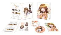 弱キャラ友崎くん vol.2【Blu-ray】