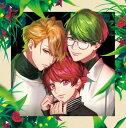 A3! VIVID SPRING EP [ (ゲーム・ミュージック) ...