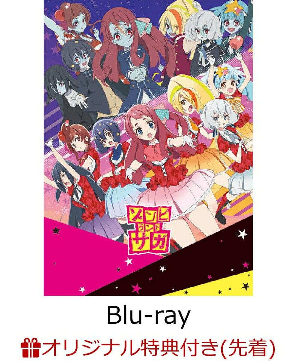 キッズアニメ, その他  Blu-ray BOXBlu-ray(9) (V.A.)