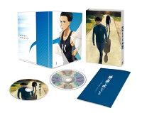 アニメ「風が強く吹いている」 Vol.1 Blu-ray 初回生産限定版【Blu-ray】