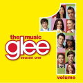 【輸入盤】 O.S.T. / GLEE : THE MUSIC VOL.1